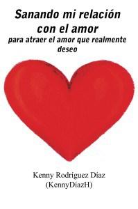 Sanando_mi_relación__Cover