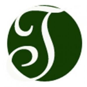 cropped-logo-peq.jpg