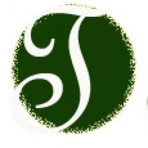 cropped-logo-puntotarot.jpg