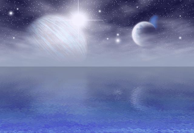 blue-1896481_640