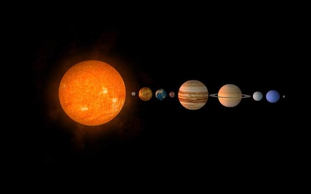 estacion planetaria 2018